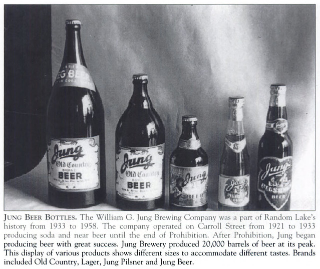 jung-beer-bottles
