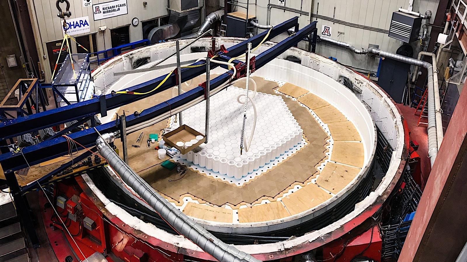 01-gmt-s5-cores-construction-1