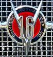 30006_A Cadillac Series 452 Fleetwood 452CI V16 3SPD Limousine_Black Silver
