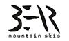 Bear Skis