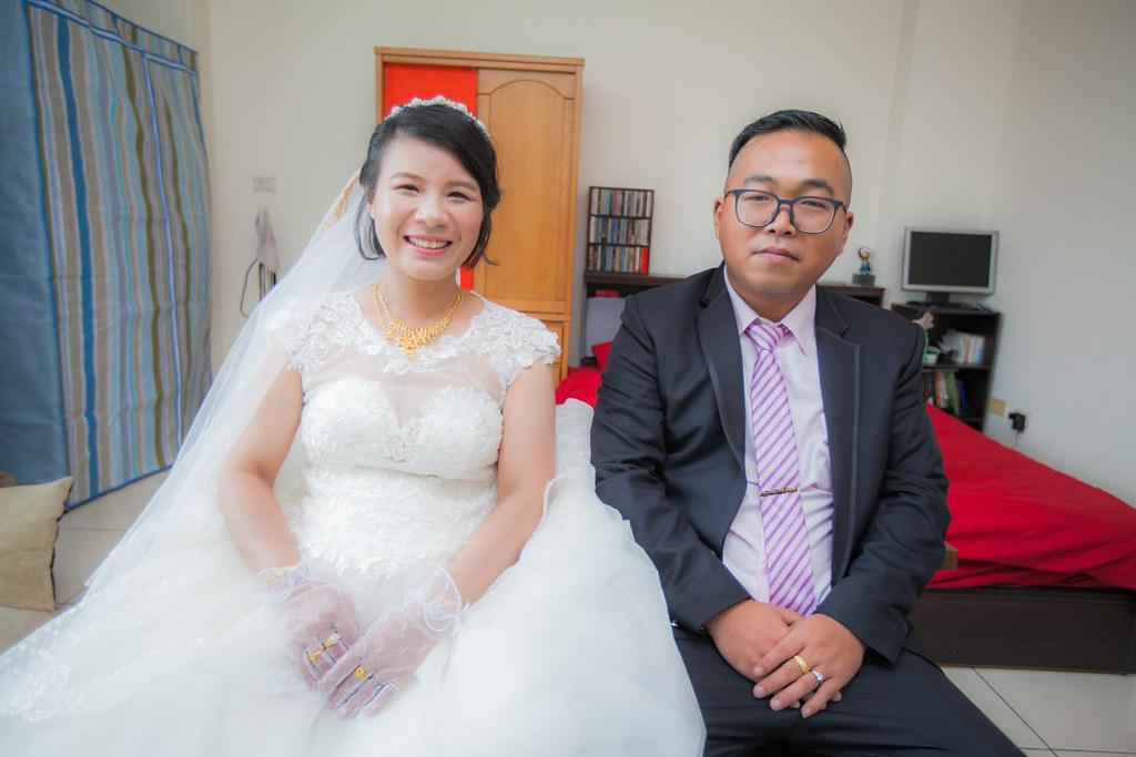 婚禮紀錄--436