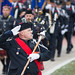 East York Remembrance Day ceremony