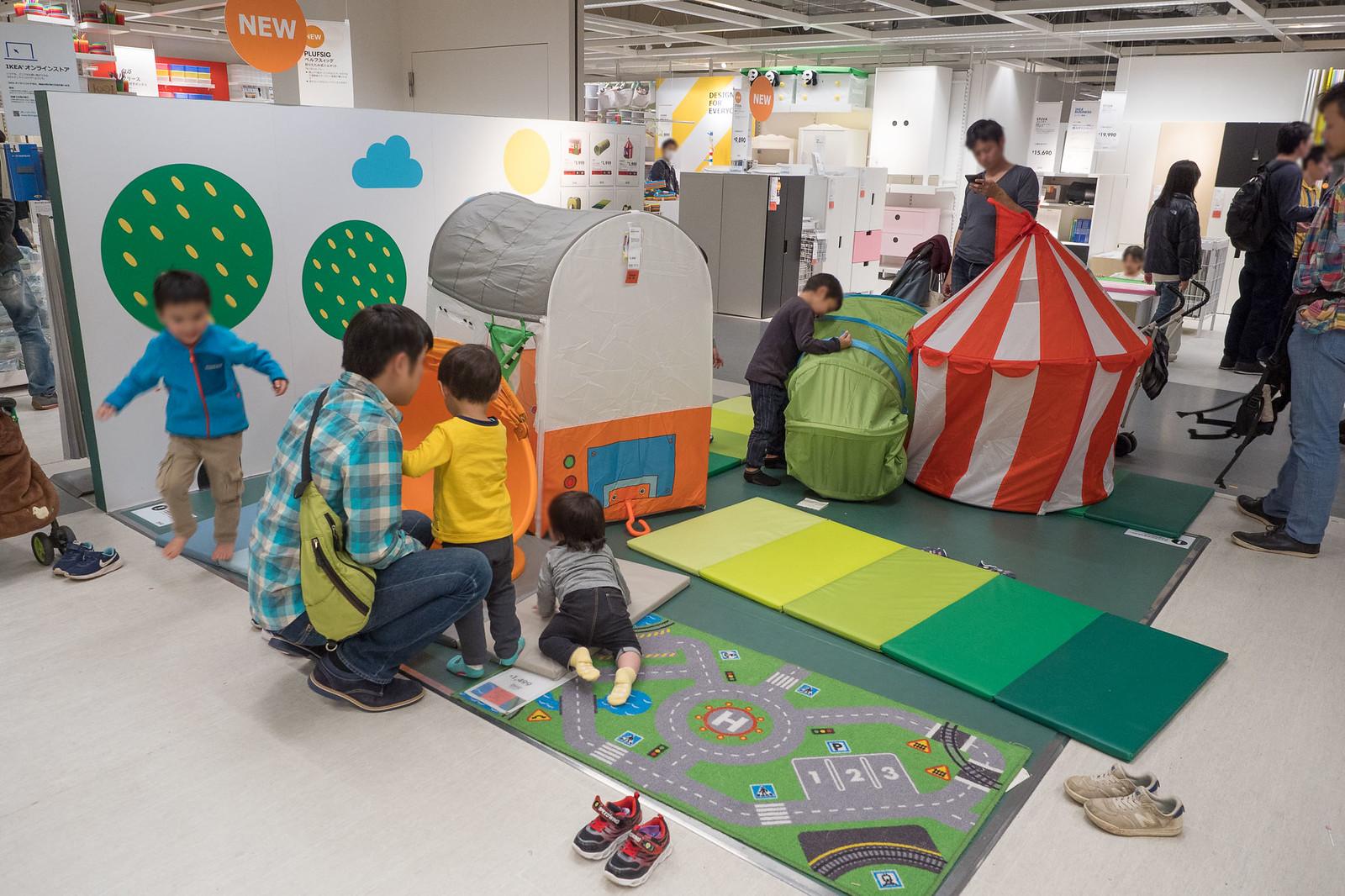 IKEA_tachikawa-58