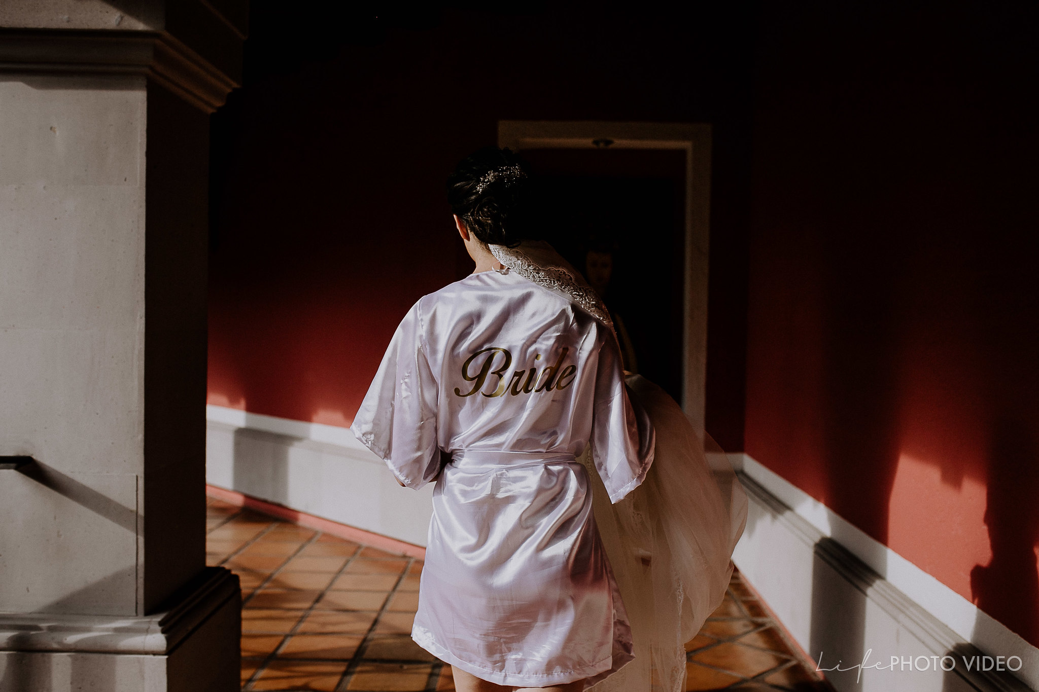 San_Miguel_de_Allende_Wedding_Photographer_0017