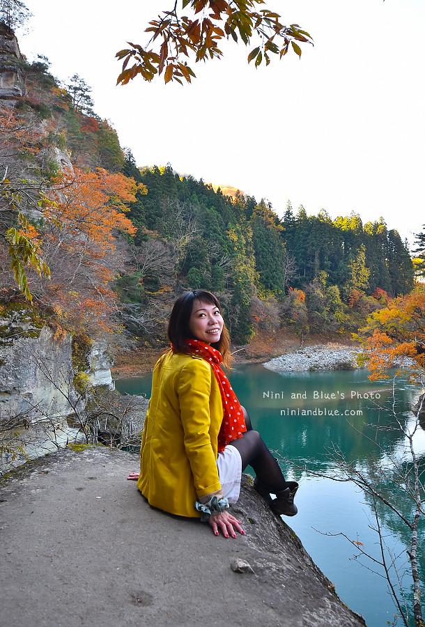 日本福島景點塔崖15
