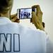 Lo shooting fotografico