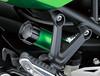 Kawasaki NINJA H2 SX  SE 2018 - 32