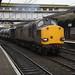 37069 at Ipswich