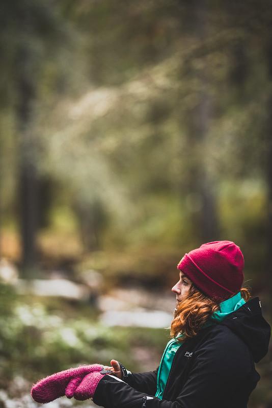 Autumncoffee-4