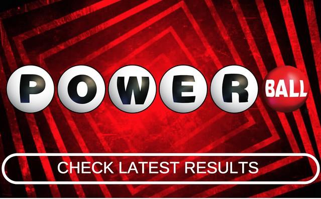 Third-Biggest Powerball Winning Ticket Worth $768 Million Sold In Wisconsin