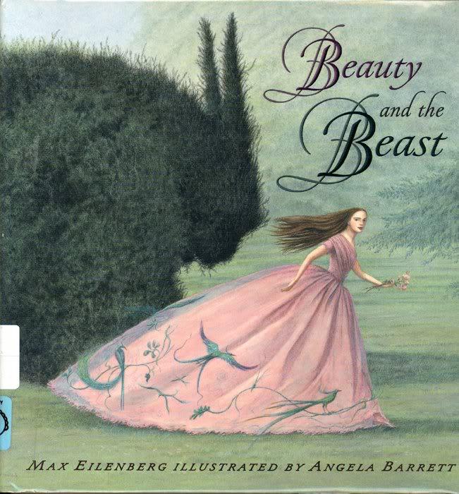 BeautyBeast1