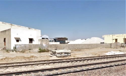 i-Jodhpur-Jaipur-train (33)