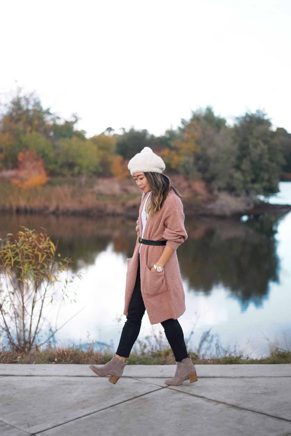 06napa-winecountry-fall-travel-ootd