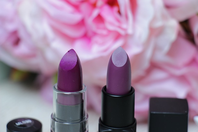 2_rouges_levres_violet_pour_cet_hiver_beaute_blog_mode_la_rochelle_3
