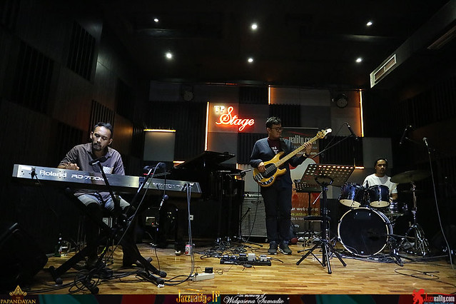 Jazzuality-TP1-Widyasena-RafiMuhammad (6)