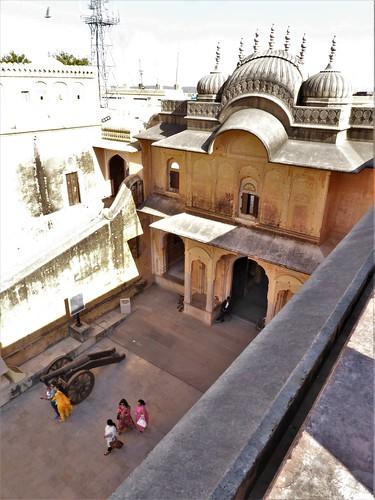 i-Jaipur 2-4-Nahargarh (15)