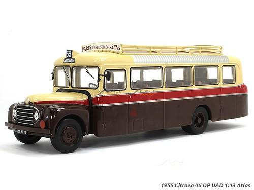 1955-citroen-46-dp-uad