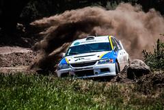 0253 - Rally Cordobés - GP Unquillo 2017