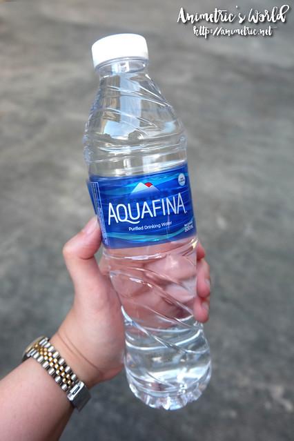 Aquafina Philippines