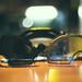 Nové Oakley Airbrake/H.I. Yellow + Dark grey - fotka 3