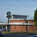 Starbucks - Hagley Road West, Quinton