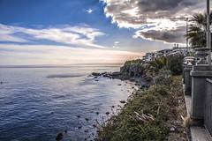 Landscape Aci Castello