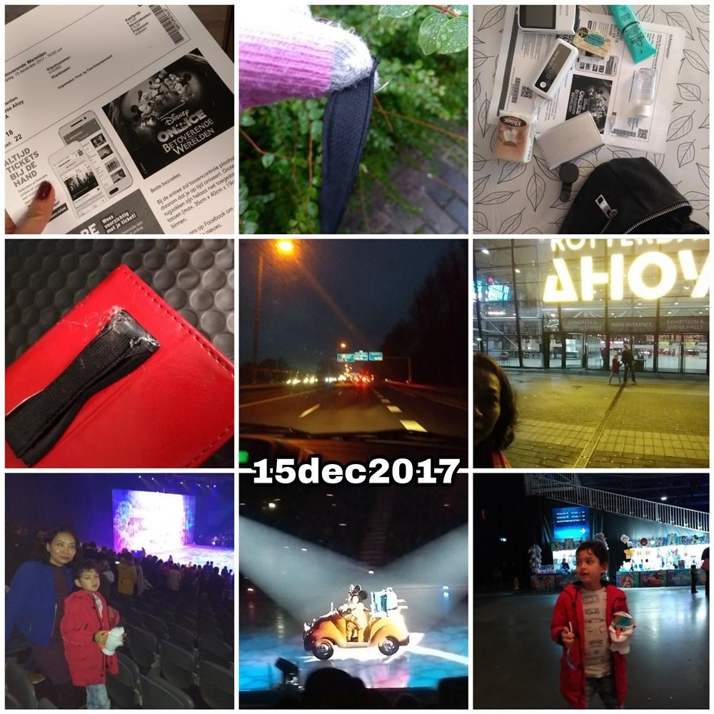 15 dec 2017 Snapshot