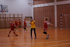 mini-rukometni-turnir-2016_(31)