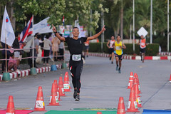 RYmarathon2017_Higlight-122