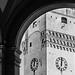 La Torretta di Savona - Torre Leon Pancaldo
