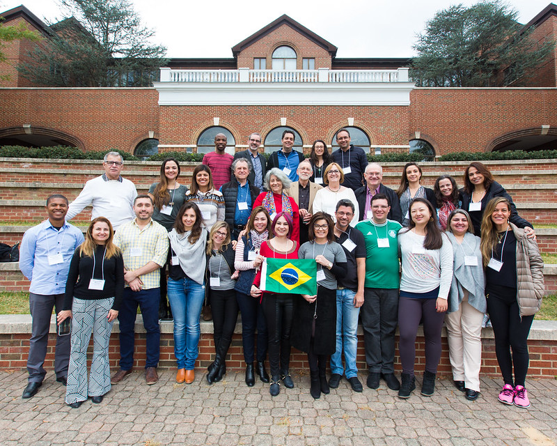 20171023-Brazilian RJ Intensive-002