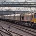 Class 66 66708 GBRf _C060728