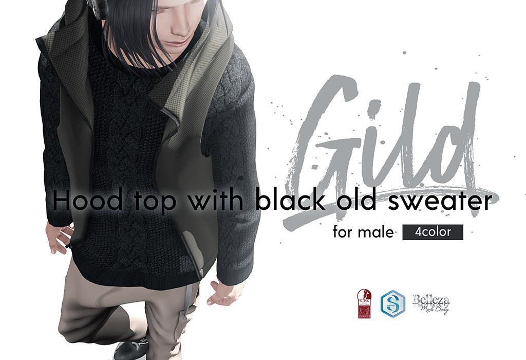 GILD @ HME December round - TeleportHub.com Live!