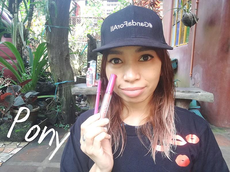 vice-cosmetics-phenomenal-lip-kit-7