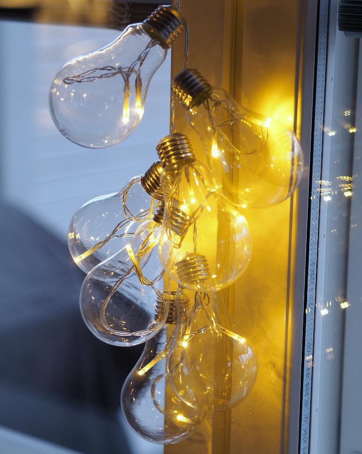 lamppuvalot3