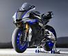 Yamaha YZF-R1M 1000 2018 - 18