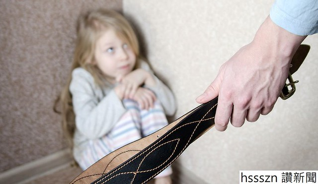 Spanking-children-France-Wales-ban-punishment-child-abuse_940_545