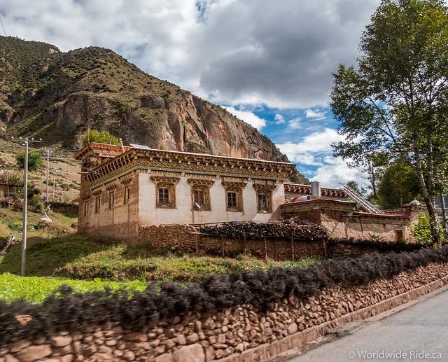 Tibet_-2