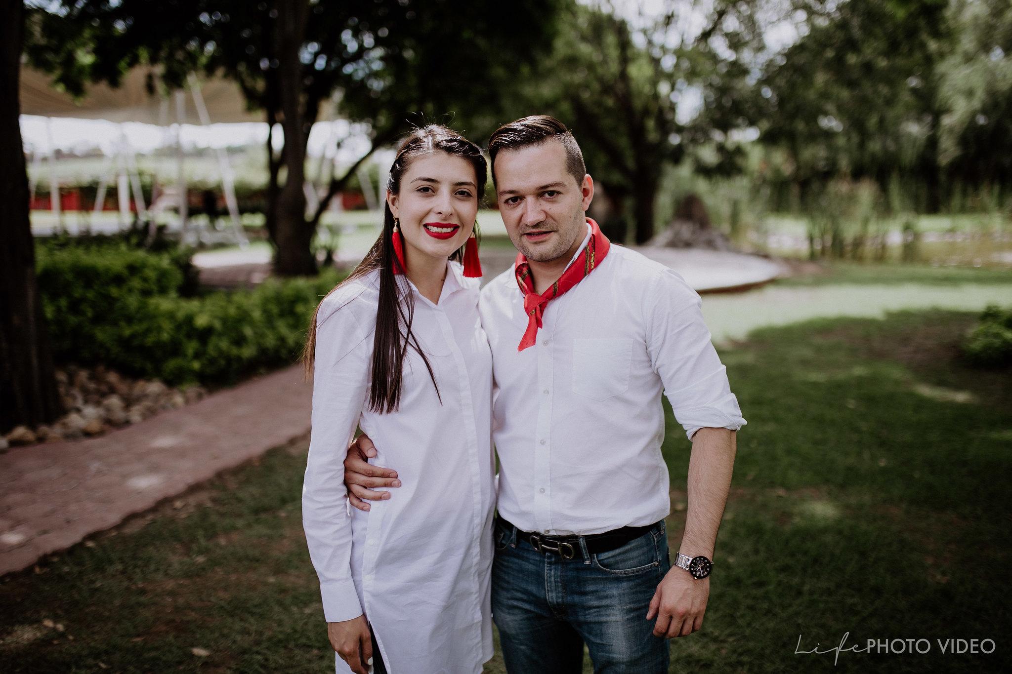 SanMigueldeAllende_Wedding_Callejoneada_Vaquillada_0040