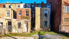 2017.11.26 Carter G. Woodson National Historic Site, Washington, DC USA 0888