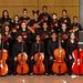 12-FMS-Concert2-IMG_1483
