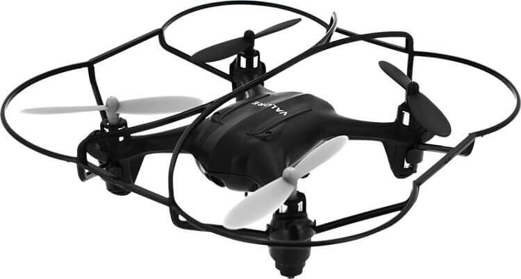 Valore Smartfly Mini Drone