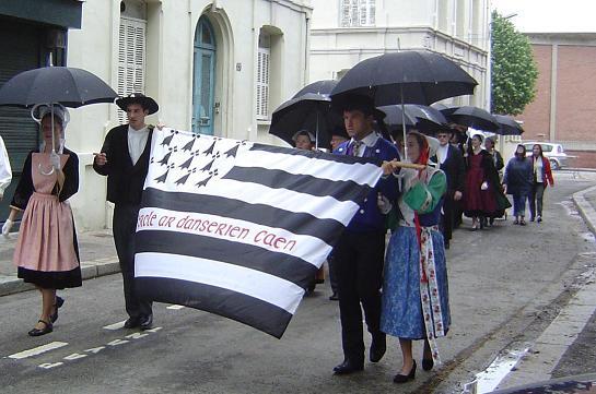 St Yves 2007