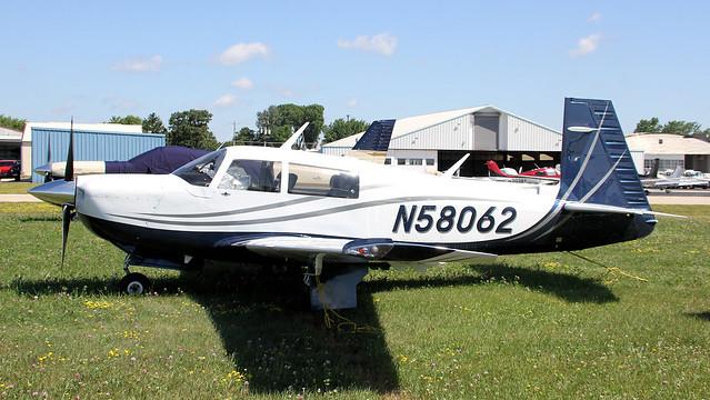 N58062