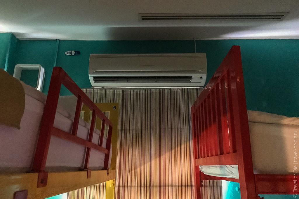 28.10-Fin-Hostel-Phuket-2602