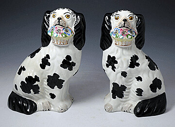 staffordshire-dogs-black