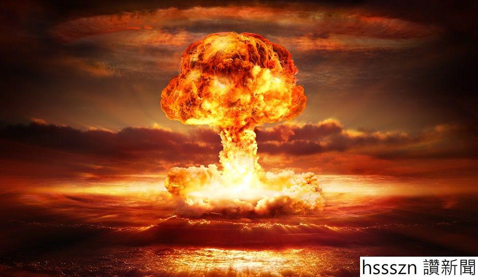 North-Korea-Tests-Hydrogen-Bomb_940_545