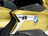 BMW K 1600 Grand America 2020 - 7