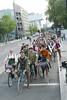 Tweed Run London 17-05-06 (346)r by Funny Cyclist