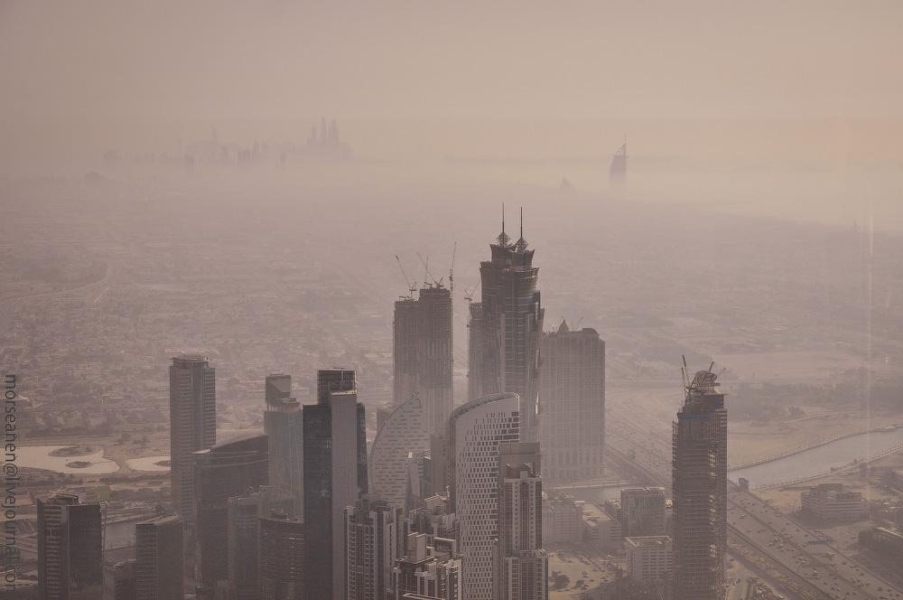 Dubai-Skyscrapers-(20)